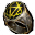Coven Defender Seal Icon.png