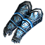 Thundertouch Bracers Icon.png