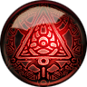 Faction Solael Icon.png