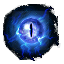 Overseer Eye Icon.png