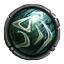 Glyph of Incorporeal Winds.png