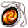 Herald of the Apocalypse Icon.png