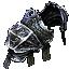 Markovian's Vanguard Icon.png