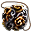 Thread of Mortality Icon.png
