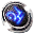 Impurity Relic Icon.png