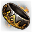 Malmouth Arcane Seal Icon.png