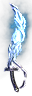 Cleansed Blade of Elgoloth Icon.png