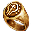 Devil's War Seal Icon.png