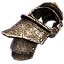 Imperial Spaulders Icon.png