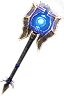 Ultos' Stormseeker Icon.png
