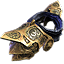 Baldir's Mantle Icon.png