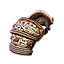 Light's Defender Epaulets Icon.png