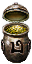 Cairn's Hope Icon.png
