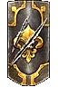 Oathbreaker's Guard Icon.png