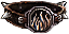 Ulzuin's Torment Icon.png