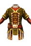 Malduin's Cloth Icon.png