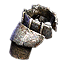Raider Pauldrons Icon.png