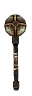 Scrapmetal Ball Mace Icon.png