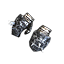 Scrapmetal Grips Icon.png