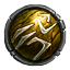 Emblem of Korvan Swiftness.png