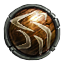 Glyph of the Rising Phoenix.png