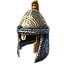 Baldir's Mask Icon.png