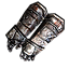 Hinterland Handguards Icon.png