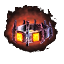 Circlet of Burning Rage Icon.png