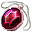 Sovereign Ruby of Domination Icon.png