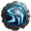 Rune of the Typhoon.png