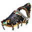 Ascended Epaulets Icon.png