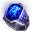 Sapphire of Elemental Balance Icon.png