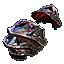 Rah'Zin's Shoulderguards Icon.png