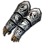 Runic Bracers Icon.png
