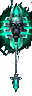 Decree of Aldritch Icon.png