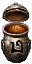 Survivor's Resilience Icon.png