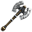 Notched Bone of a Thousand Deaths Icon.png