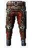 Preserver Leggings Icon.png