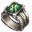 Preserver Ring Icon.png