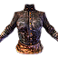 Worn Clothing f2 Icon.png