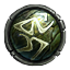 Glyph of the Scorpion Tail.png