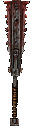 Gutwrench Eviscerator Icon.png