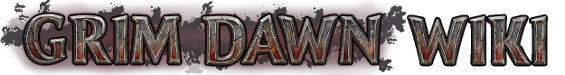 The Venomblade Pact - Official Grim Dawn Wiki