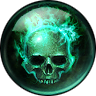 Faction Aetherials Icon.png