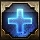 Mastery Icon4.png