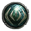 Glyph of Arcane Insights.png