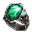 Magelord Signet Icon.png