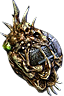 Colossal Bulwark Icon.png