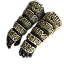 Wyrmbone Handguards Icon.png
