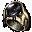 Yugol's Ichor Icon.png